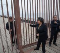 Municipio determina cierre temporal de recintos, parques y museos para prevenir posibles contagios