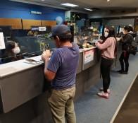 Municipio de Viña del Mar aclara que permisos de circulación se pueden obtener a partir del 1 de abril sin multas ni reajustes