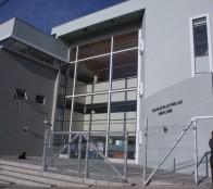 Centros de Salud de Viña del Mar mantendrán horarios de atención durante la cuarentena