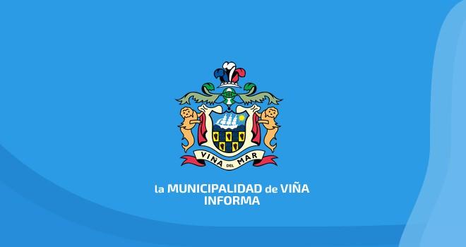 El Municipio sigue contigo - Dirección de Obras (DOM)