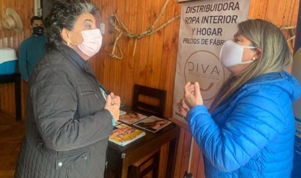 Socios del club #Viveviña podrán acceder a importantes beneficios en Fiestas Patrias