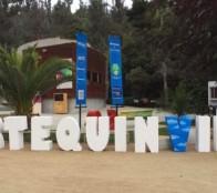 Museo Artequin Viña del Mar obtiene primer lugar en 11° premio Ibermuseo