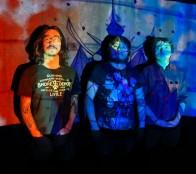 IVN Banda se presentará en el Ciclo Más Música Online del Departamento de Cultura de la Municipalidad de Viña del Mar