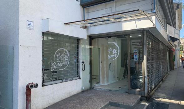 Farmacia Comunal de Viña del Mar comenzará a atender a vecinos en nuevas dependencias en pleno centro