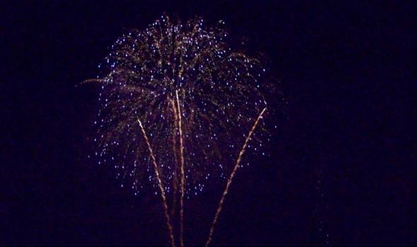 Municipio de Viña del Mar presentará a autoridades sanitarias formato definitivo para espectáculo de Año Nuevo