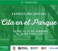 Municipalidad de Viña del Mar invita a ver exposición de cerámica funcional y escultórica que resguarda patrimonio de este antiguo arte y oficio