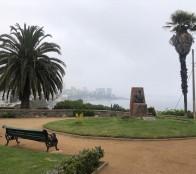 Concurso invita a recordar anécdotas en lugares turísticos de Viña del Mar