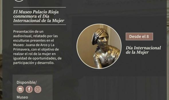 Municipio de Viña del Mar reconoce a ganadoras de certamen Mujer destacada años 2018, 2019 y 2020