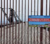 Parques y paseos de Viña del Mar se cierran al público debido a cuarentena