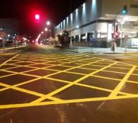 Municipio de Viña del Mar adopta medidas para mitigar congestión en inmediaciones de hospital Gustavo Fricke