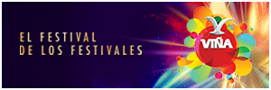 Festival Viña 2015