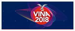 Festival de la Canción Viña del Mar 2018