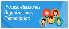 https://www.vinadelmarchile.cl/seccion/257/proceso-elecciones-en-organizaciones-comunitarias.html