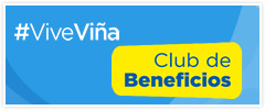 Club de Beneficios ViveViña