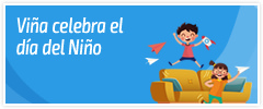 Dia del Niño 2020