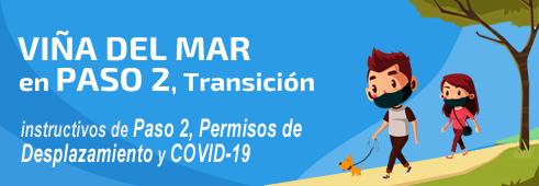 Paso 2 - transición