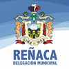 Delegación Reñaca