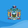 Concejo Municipal Viña del Mar